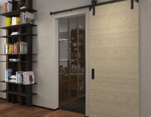 door-type-item
